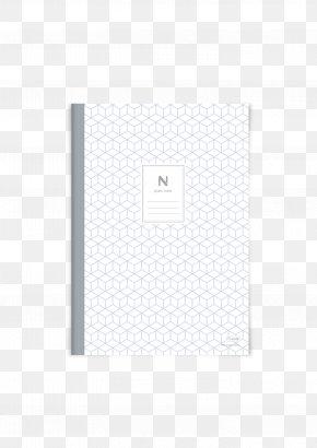 Angle - Square Meter Angle Brand Font PNG
