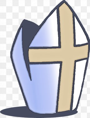 Shield Logo - Symbol Cross Logo Shield PNG
