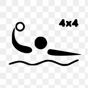 Polo - 1912 Summer Olympics Olympic Games 2000 Summer Olympics Water Polo At The Summer Olympics PNG