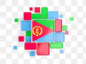 Flag - Flag Of Azerbaijan National Flag Stock Illustration Flag Of Libya PNG