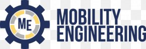 Design - Mobility Engineering Engineering Design Process Technology PNG