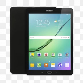 Samsung - Samsung Galaxy Tab S2 9.7 Samsung Galaxy Tab A 10.1 Samsung Galaxy Tab S2 8.0 Samsung Galaxy Tab 3 Lite 7.0 Samsung Galaxy S II PNG