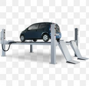 Car - Car Rotary International Automotive Design Motor Vehicle Automobile Repair Shop PNG
