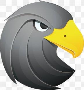 Logo Logo Design - Logo Symbol Illustration PNG