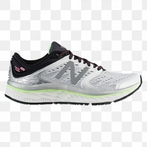 Woman - New Balance Fresh Foam 1080 V8 Men's Shoes Sports Shoes New Balance Fresh Foam 1080v8 Women's PNG