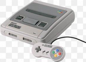 The Legend Of Zelda - Super Nintendo Entertainment System The Legend Of Zelda GameCube Super NES Classic Edition PNG
