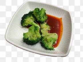 Broccoli Sauce - Broccoli Vegetable Food Cooking Steaming PNG