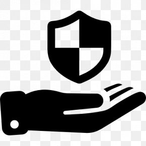 Safety - Safety Security Clip Art PNG