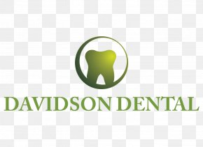 Modern Dental Logo Design Ideas - National Marine Life Center Logo Product Design Brand Desktop Wallpaper PNG