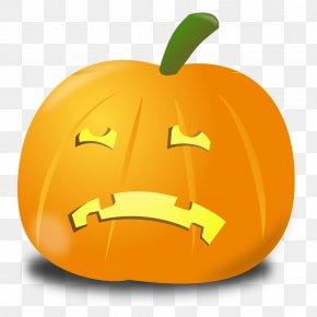 Jack O Lantern Clipart - Pumpkin Pie Jack-o-lantern Clip Art PNG