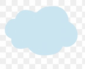 Hand Painted Giraffe - Cloud Speech Balloon Text Illustration Business-to-Business Service PNG