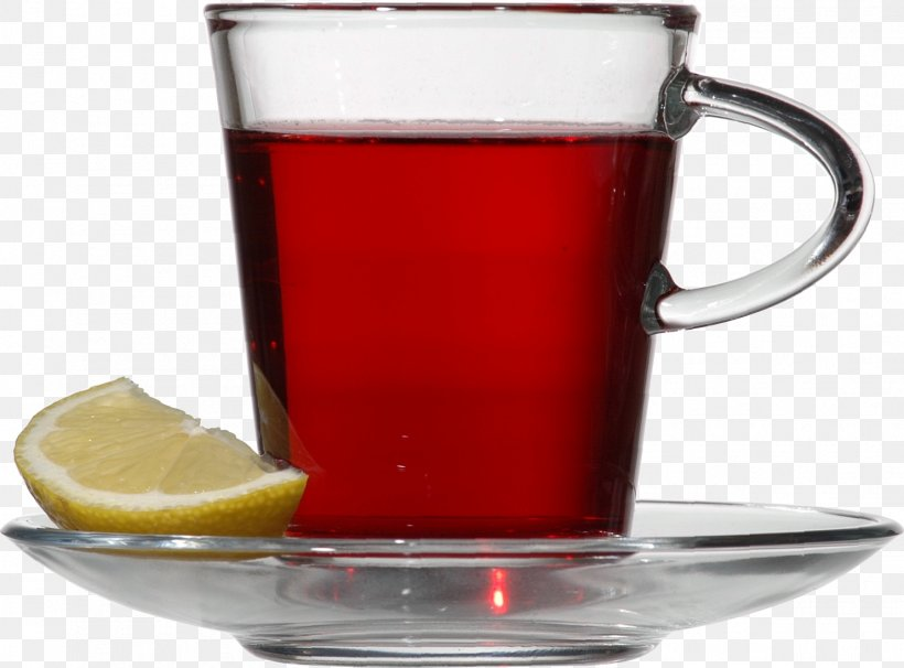 Tea Coffee Cup, PNG, 1482x1096px, Tea, Coffee, Coffee Cup, Cup, Drink Download Free