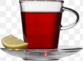 Tea HD - Tea Coffee Cup PNG