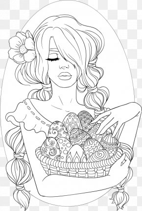 Book - Adult Coloring Book: Stress Relieving Patterns Adult Coloring Book: Stress Relieving Patterns The Curious Carnival: Coloring Book For Grown-Ups PNG