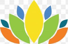 India - Nelumbo Nucifera National Symbols Of India Clip Art PNG