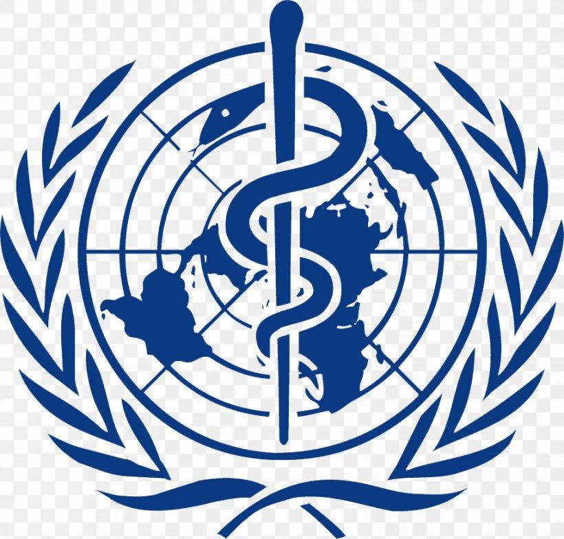 World Health Organization United Nations Global Health ...