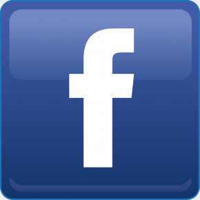 Fb Icon - Facebook Like Button PNG
