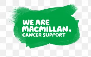 Bolton Macmillan Cancer Information Support Servi - Macmillan Cancer Support Organization Chief Executive Disease PNG