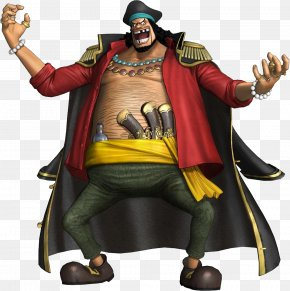Pirate - One Piece: Pirate Warriors 2 Monkey D. Luffy Marshall D. Teach Edward Newgate PNG
