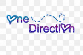 Text - Text One Direction DeviantArt PNG