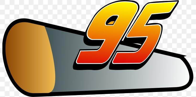 Cars Lightning McQueen Headlamp Clip Art, PNG, 799x404px, Cars, Automotive Lighting, Brand, Car, Dashboard Download Free
