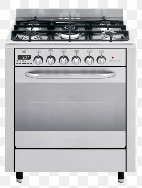 Stove - Cooking Ranges Oven Home Appliance Gas Stove PNG