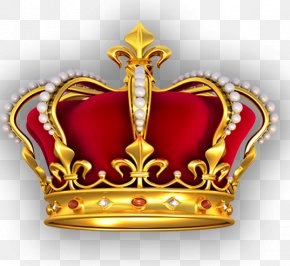 Crown, Taobao Material, - Crown Jewels Crown Of Bolesu0142aw I The Brave Imperial State Crown Crown Of Queen Elizabeth The Queen Mother PNG