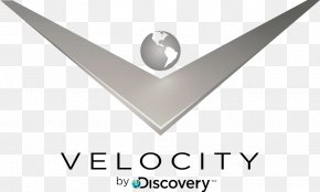 Velocity Television Channel Television Show Discovery Channel PNG