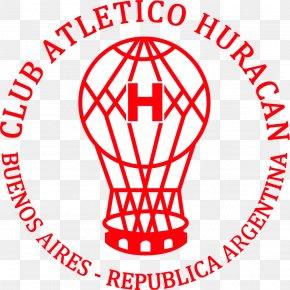 Football - Club Atlético Huracán Superliga Argentina De Fútbol Club De Gimnasia Y Esgrima La Plata Newell's Old Boys PNG