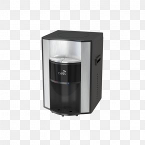 COUNTER - Water Cooler Water Filter Bottled Water PNG