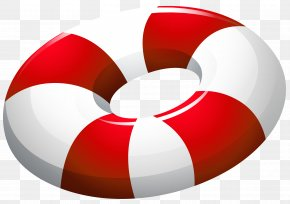 Swim Ring Clipart - Swim Ring Swimming Float Clip Art PNG