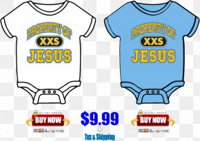 T-shirt - T-shirt Bible Sports Fan Jersey Psalms Infant PNG