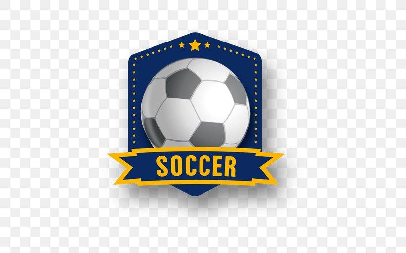 Dream League Soccer Premier League Football Logo Png 512x512px Dream League Soccer Ball Brand Emblem Football