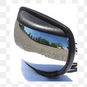 Light - Light Rear-view Mirror Wiring Diagram PNG