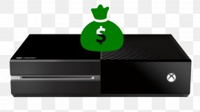 Playstation - PlayStation Wii U Xbox One Video Game Consoles PNG