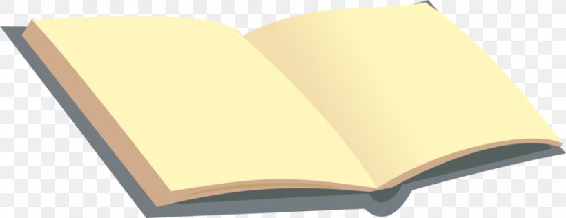 Book, PNG, 900x347px, Book, Material, My Little Pony Friendship Is Magic, Page, Photography Download Free