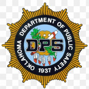 Health & Safety Texas Department Of Public Safety Oklahoma Alcoholic Beverage Laws Enforcement CommissionOthers - Oklahoma Department Of Public Safety Department Of Labour PNG