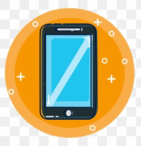 Ananas Icon - Smartphone Feature Phone Handheld Devices Pixel Art Google Pixel PNG