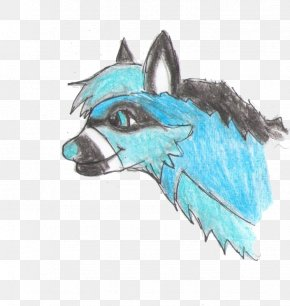 Dog - Canidae Dog Drawing /m/02csf Illustration PNG