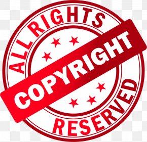 Copyright - Copyright Symbol Trademark Symbol Computer Keyboard PNG
