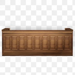 Free Wooden Counter Pull Material - Wood Lignin Cabinetry PNG