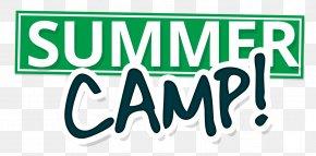 Summer Camp - Summer Camp Karate Day Camp Sport PNG