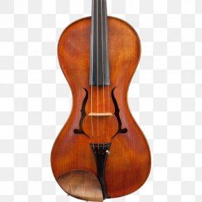 Violin - Bass Violin Viola PNG
