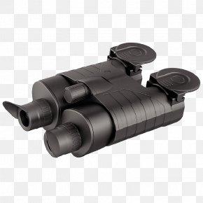 Porro Prism - Binoculars Optics Bresser Montana 10.5x45 ED Camera Lens Telescopic Sight PNG