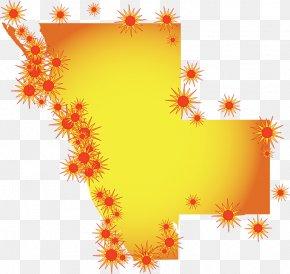 Sarasota Frame - Clip Art Image Desktop Wallpaper Transparency PNG
