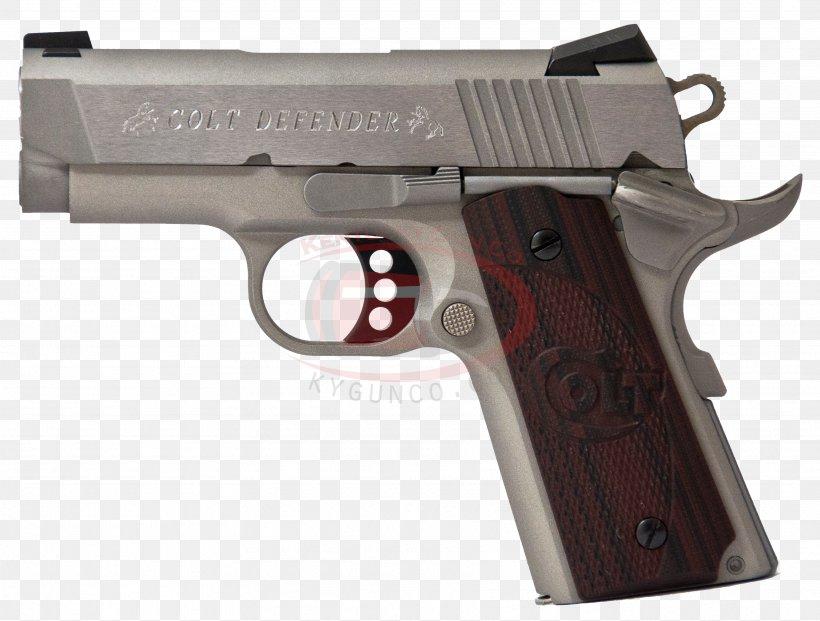 Colt's Manufacturing Company M1911 Pistol Colt Delta Elite .45 ACP Automatic Colt Pistol, PNG, 3430x2601px, 10mm Auto, 45 Acp, Colt S Manufacturing Company, Air Gun, Airsoft Download Free