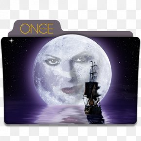 Season 1 Television Show Queen - Emma Swan Once Upon A Time PNG