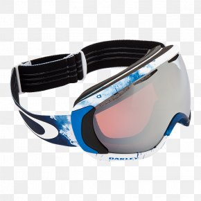 Snowboarding Goggles - Goggles Sunglasses Product Design PNG