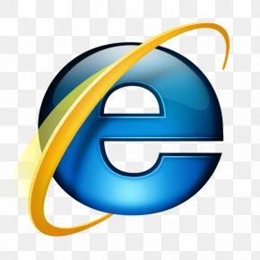 Cyberspace - Internet Explorer 10 Usage Share Of Web Browsers Internet Explorer 8 PNG