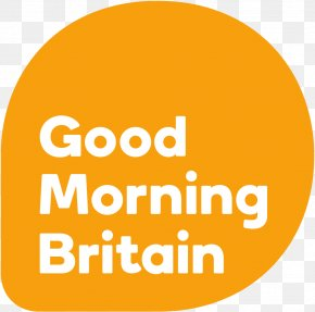 Good - ITV Breakfast Breakfast Television Television Show PNG